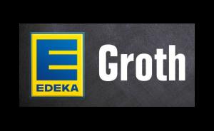 logos-edekagroth-noframe