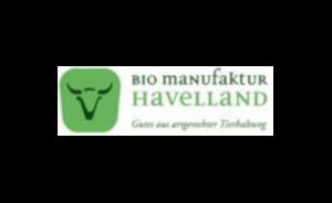 logos-havelland-noframe