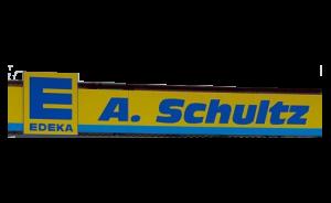 logos-mirow-schulz-noframe
