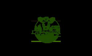 logos-muehlenbach-noframe