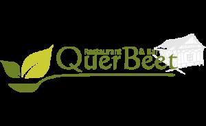 logos-querbeet-noframe