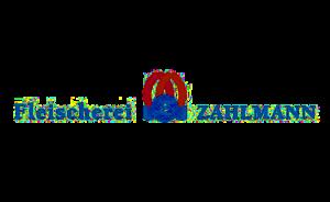 logos-zahlmann-noframe