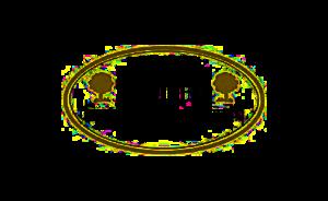 logo-hotelschlossgarten