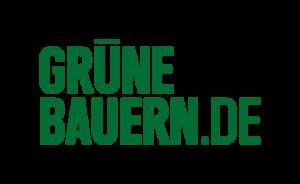 logos-gb-green