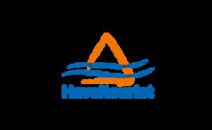 logos-haveltourist