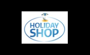 logos-holidayshop