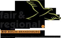 f_r_Logo_Mitglied